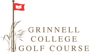 Grinnell College Golf Course